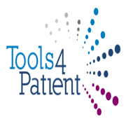 Tools 4 Patients