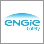 Engie _ Cofely - logo